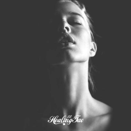 03.06.2019 «Создаём красоту лица» Лицо – зеркало нашей жизни.