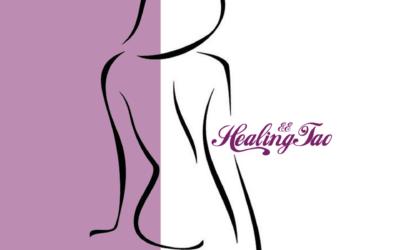 Очищающий массаж груди