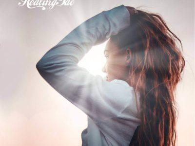 05.11.2018 Сила энергии отпускания: вещей, людей, событий, привычек, в том числе так думать, и любых привязок.