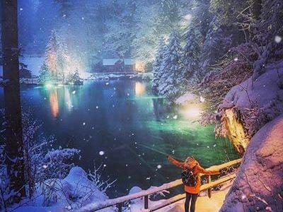 23.12.2019 Загадываем желания к Новому году🎄