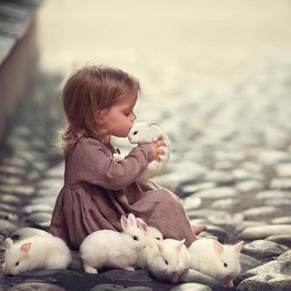 17.06.2019 День Отца сегодня в Украине и России. Энергия дочери и отца .