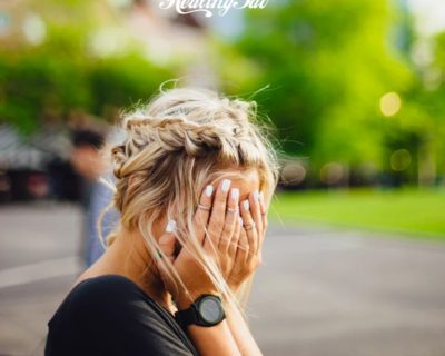 10.06.2019 Делаем прорыв! Эмоции и чувства, разница между ними.