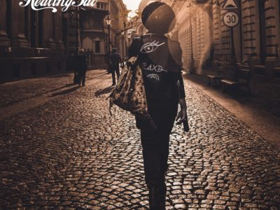 09.09.2019 Сравнение себя с кем-то ( другими женщинами, конкурентками, сестрой,мамой, дочерью, подругой).