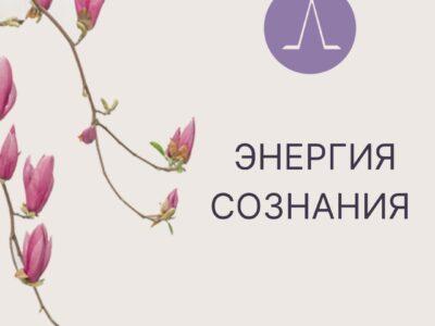 12.05.2021 Построение энергетического тела, его заземление
